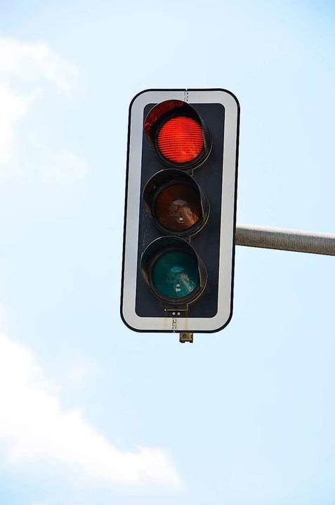 Es ist zwar kein Ampelsystem, hat aber... Corona-Konzept für Baden-Württemberg.    Foto: Verena Pichler