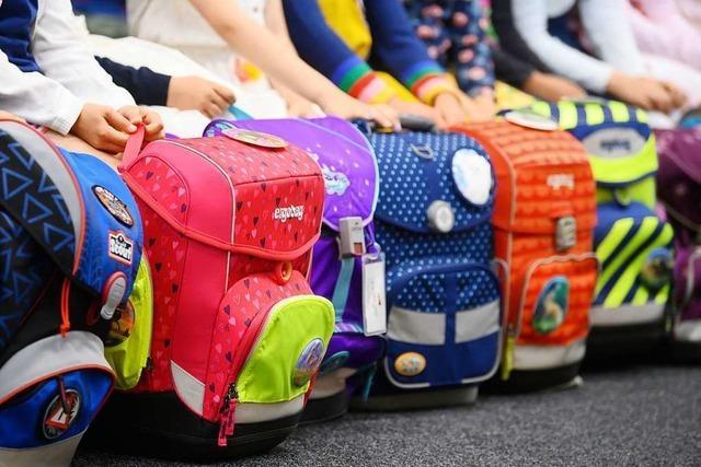 Diese Corona-Regeln gelten nach den Sommerferien an den Schulen in Baden-Württemberg