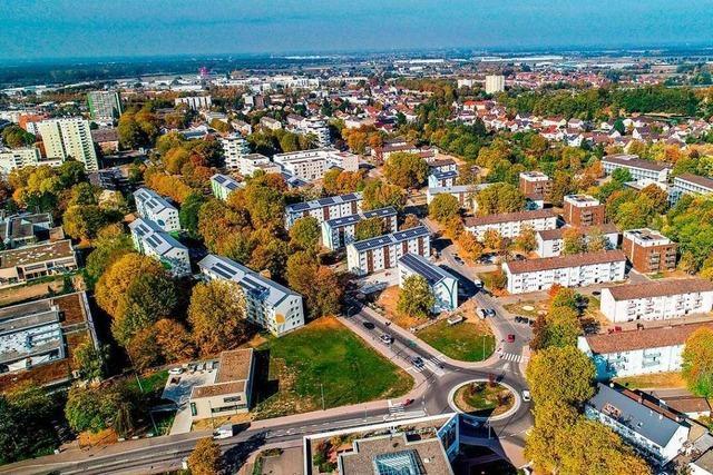 Vor allem Tempo 30 sehen Lahrs und Ettenheims Rathauschefs kritisch