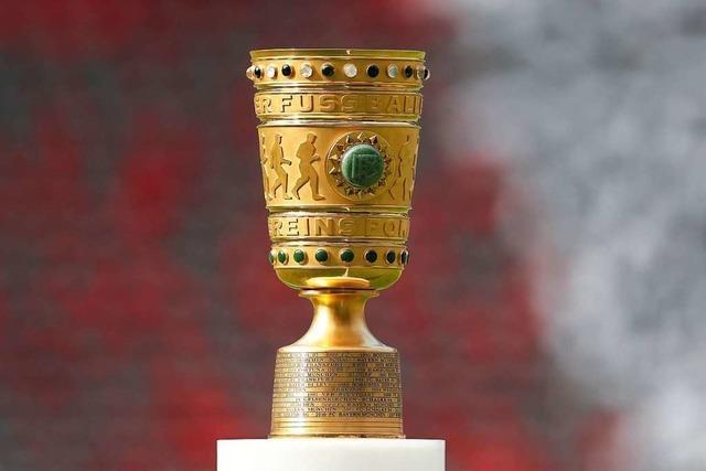 Vor Pokalspiel gegen Freiburg: Positive Corona-Tests beim SV Waldhof