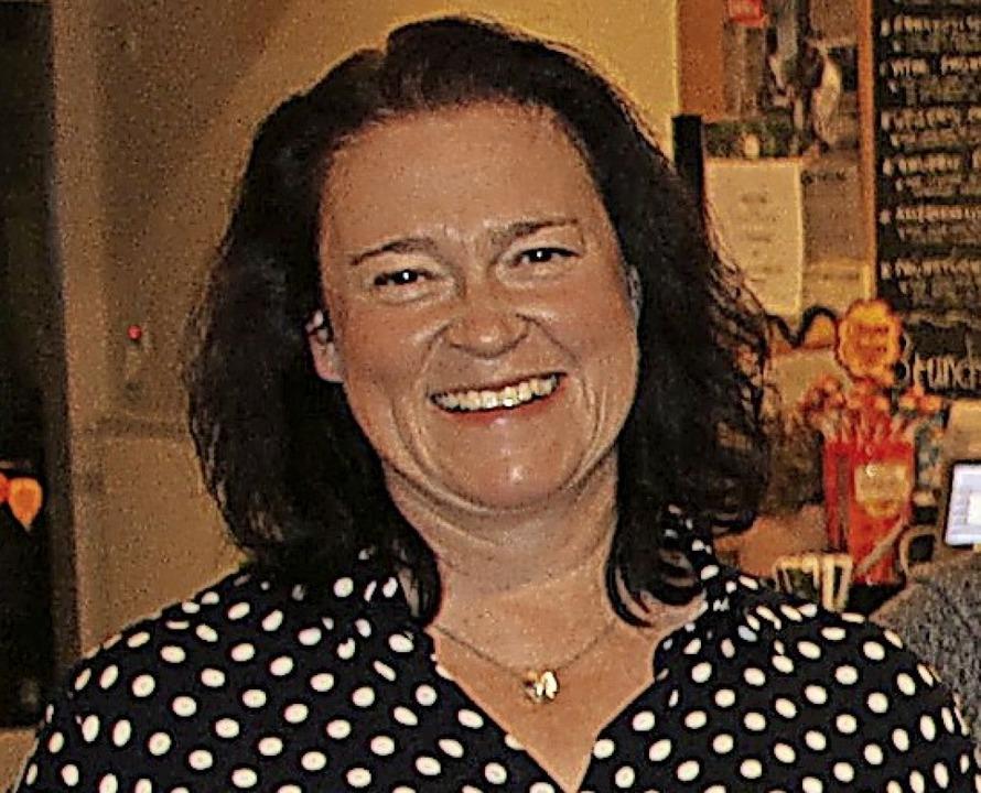 Monika Winterhalder  | Foto: suedkurier