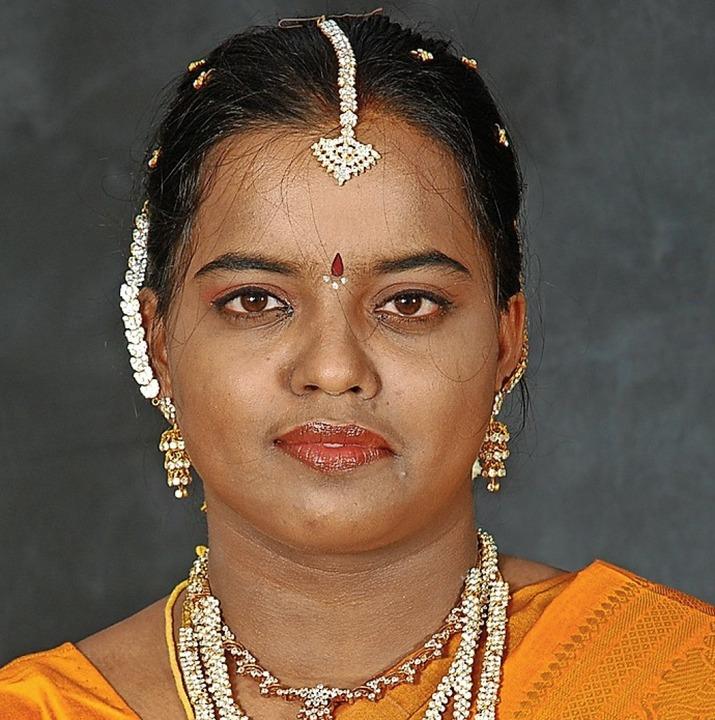 Vaidehi Sriram   | Foto: -