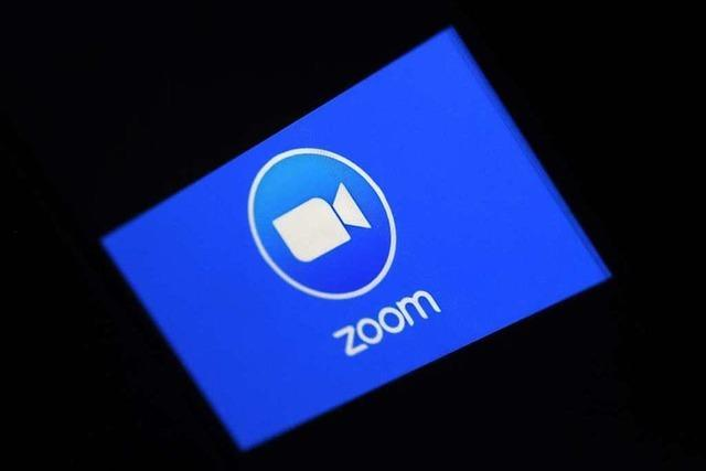 Digitale Kommunikation ersetzt für Politiker nicht das direkte Gespräch