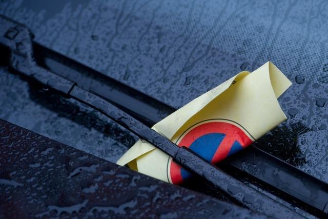Kinderspielzeug oder Betrug? Bundespolizei ermittelt wegen eines