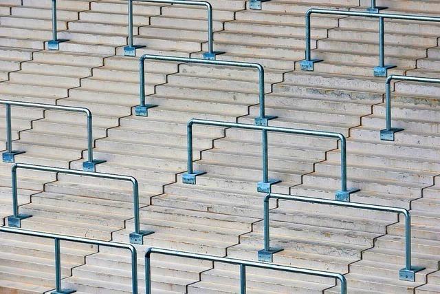 SC Freiburg und Behörden von neuem Abendspiel-Entscheid zum Stadion kalt erwischt