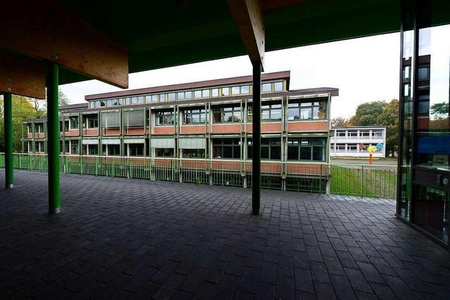 Opfinger Rat wünscht sich eine Schule im Erdbeerfeld
