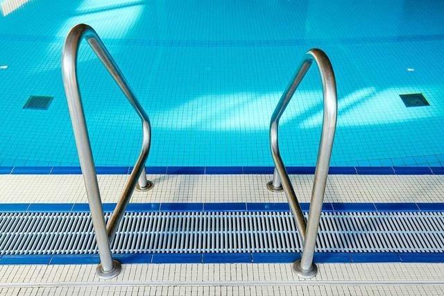 Wo kann man in den kommenden Monaten im Dreiländereck schwimmen?