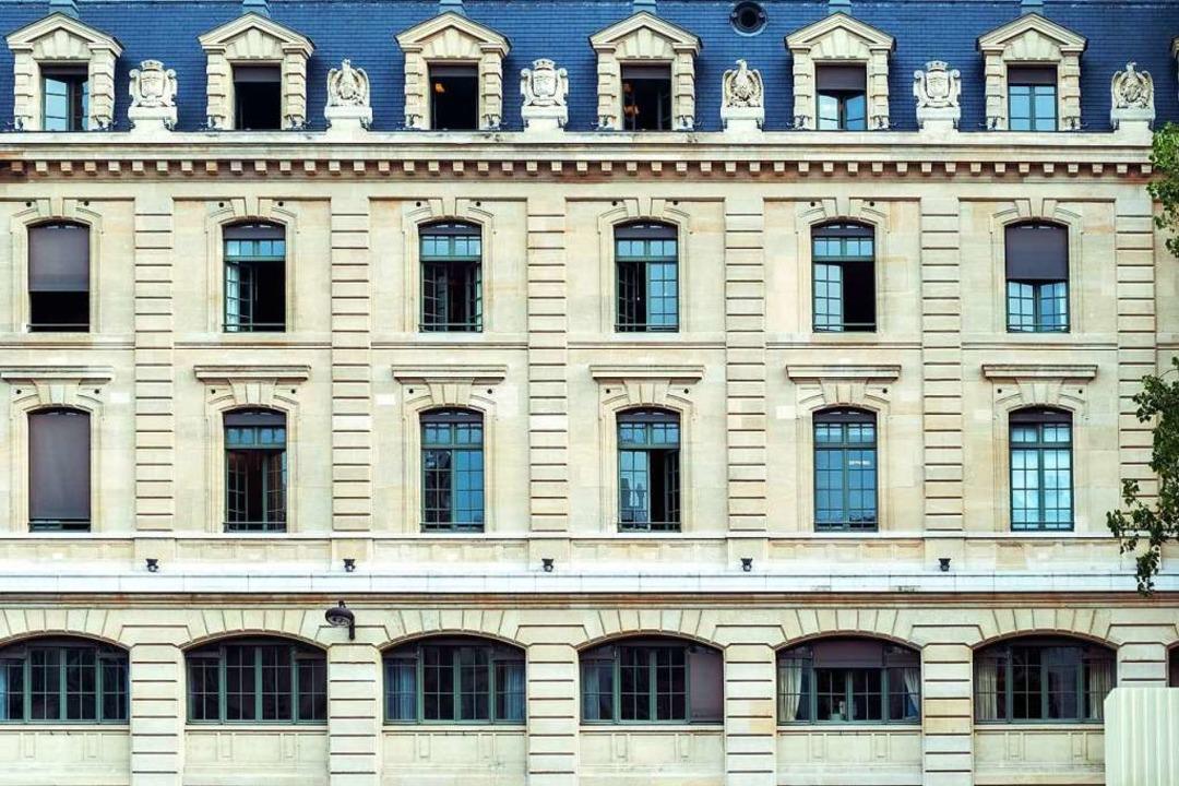 | Foto: Valery Yurasov (stock.adobe.com)