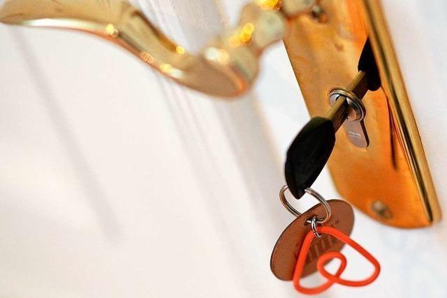 In Titisee-Neustadt gibt es vermehrt Anträge für Ferienwohnungen