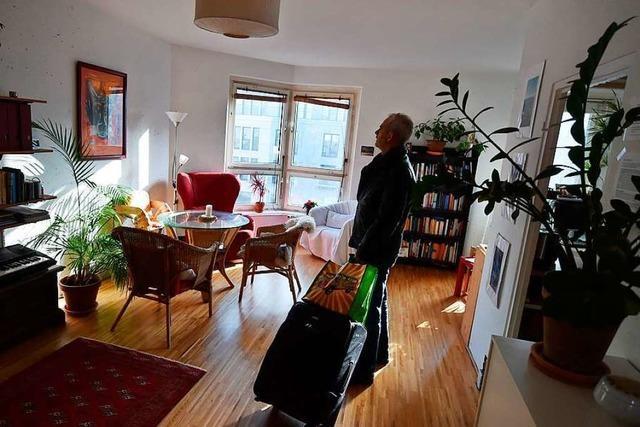 Freiburg hofft, effektiver gegen illegale Ferienwohnungen vorgehen zu können