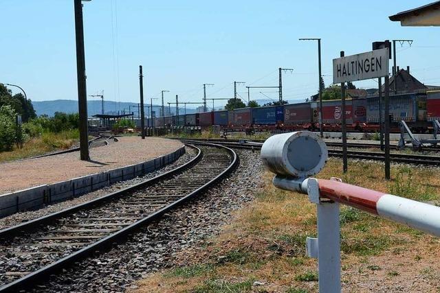 IG Pro Kandertalbahn unterstreicht Machbarkeit der S-Bahn