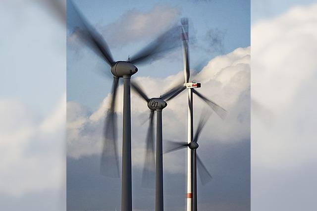 Die Energiepreise am Klimaschutz ausrichten
