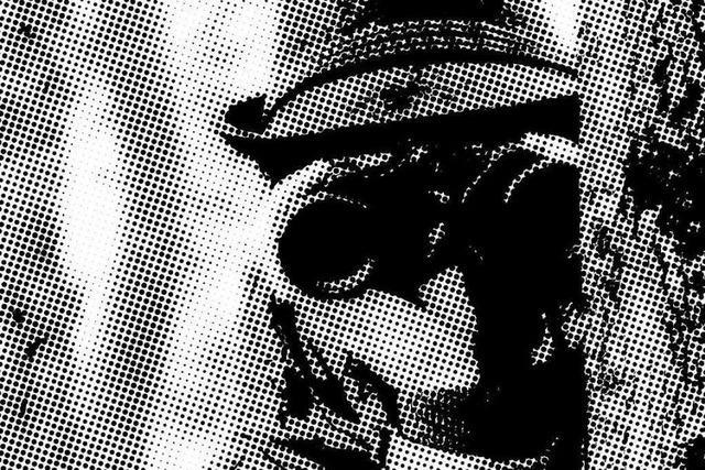 Was ist ein Spion?