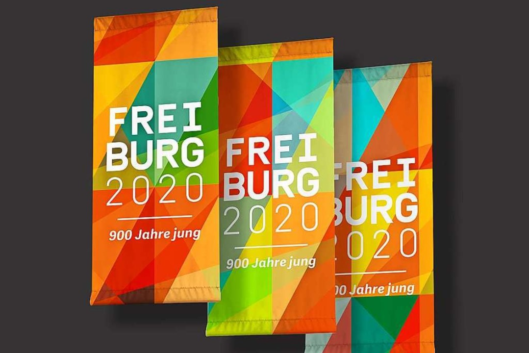 Insgesamt rund 280 Projekte hätten das...geholt – unter Corona-Vorbehalt.  | Foto: Stadt Freiburg