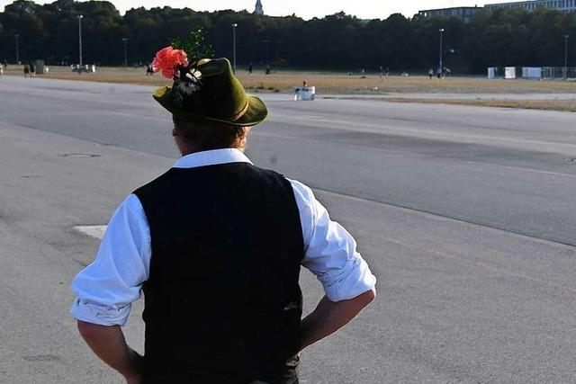 Corona-Hotspot München schränkt Gastronomie und private Feiern ein