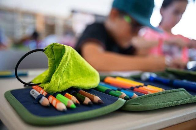 Corona-Fälle an Schulen in Kirchzarten und Hinterzarten