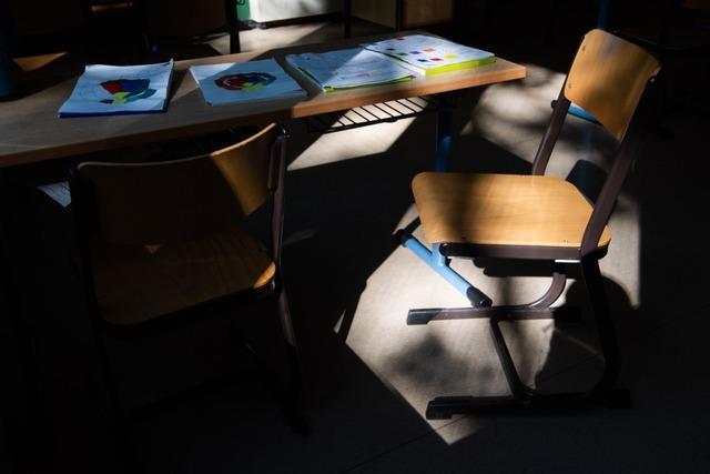Eltern von HTG-Schülern kritisieren Informationspolitik bei Corona-Fällen