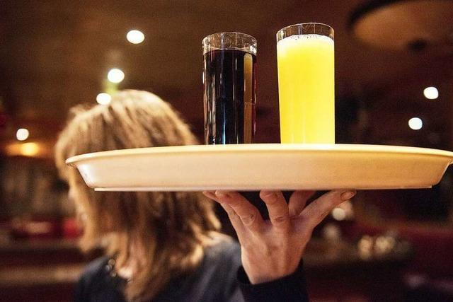 Gastronomen rüsten sich mit Luftreinigern für den Corona-Winter aus