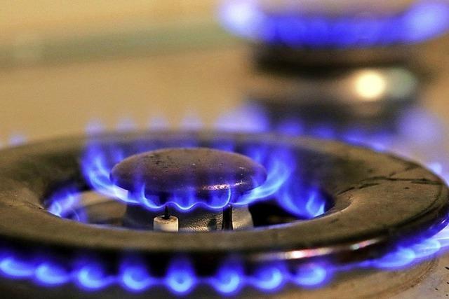 In Schönau schwelt ein Streit um den Bau von Gasleitungen