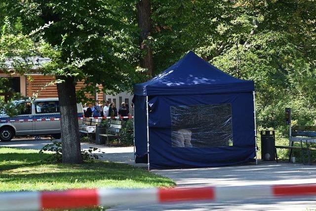 Spione sind verstärkt in Deutschland aktiv