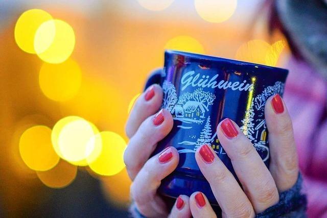 Weihnachtsmarkt in der Ravennaschlucht soll stattfinden – auch wenn Alkohol verboten wäre