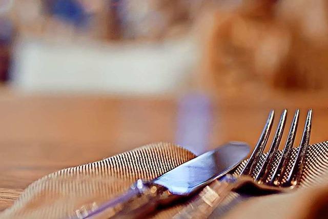 Die Zuversicht der Gastronomen ist überraschend – und erfreulich