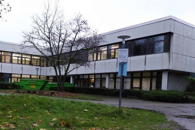 Behörde prüft mögliche Infektion an Emmendinger Gymnasium