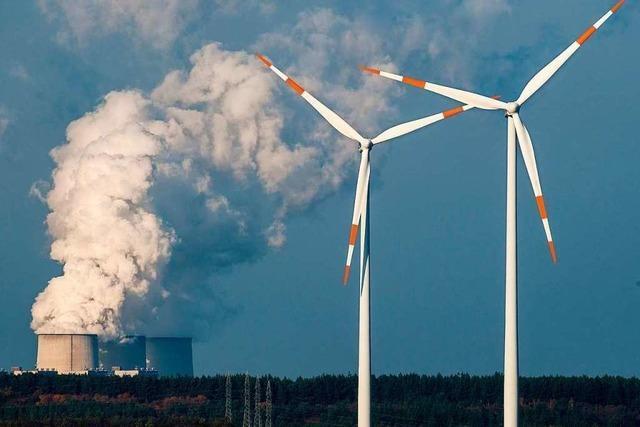 Was sich beim Erneuerbare-Energien-Gesetz ändert