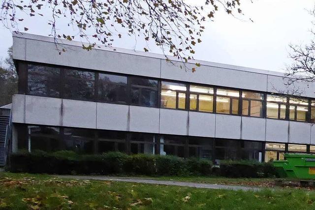 Corona-Fall am Emmendinger Goethe-Gymnasium ist bestätigt