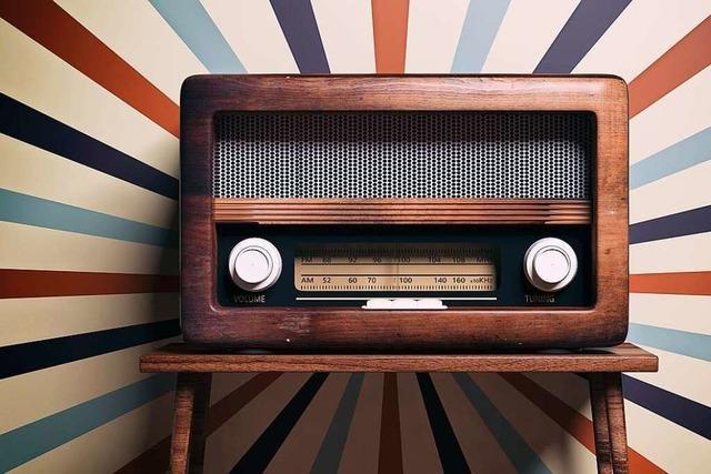 12 One-Hit-Wonder, die die BZ-Redaktion nicht vergessen kann