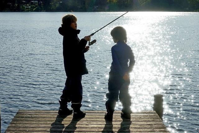 Wandern, angeln und kutschieren im Ruppiner Land