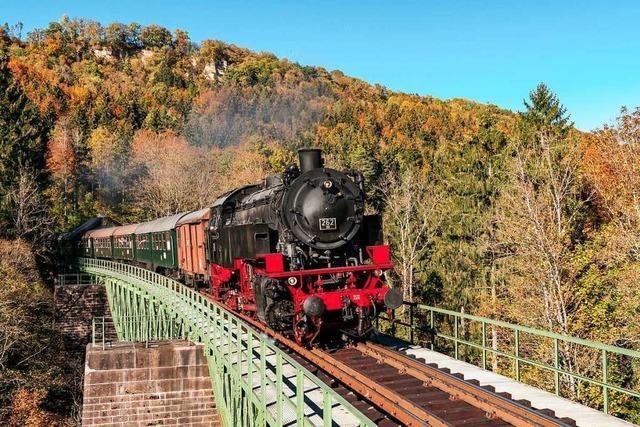 Neue Gästekarte soll grenzüberschreitenden Tourismus beleben