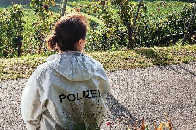 So kommentieren Zuschauer den neuen Schwarzwald-Tatort live im Netz