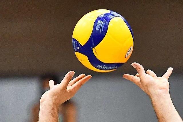 Sportler müssen mitdenken, damit die Saison trotz Corona stattfinden kann
