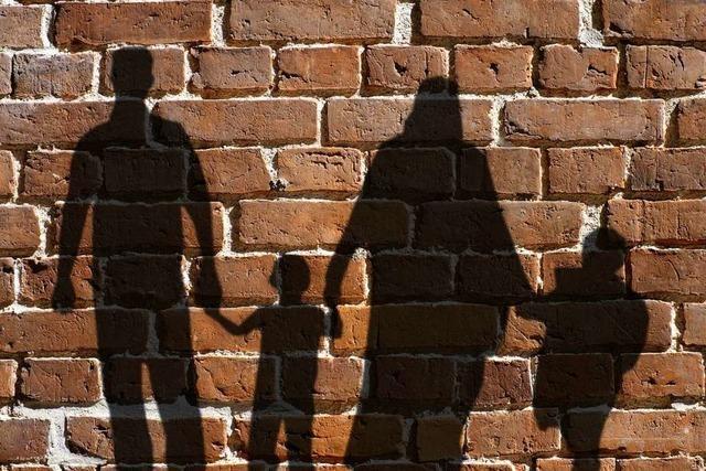 Die Pandemie verschärft die Lage illegaler Flüchtlinge in Freiburg