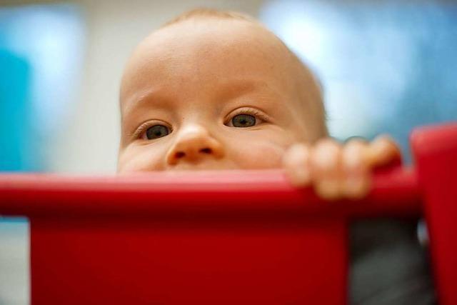 Kreis Lörrach setzt Rotstift an bei freiwilligen Leistungen im Sozialen