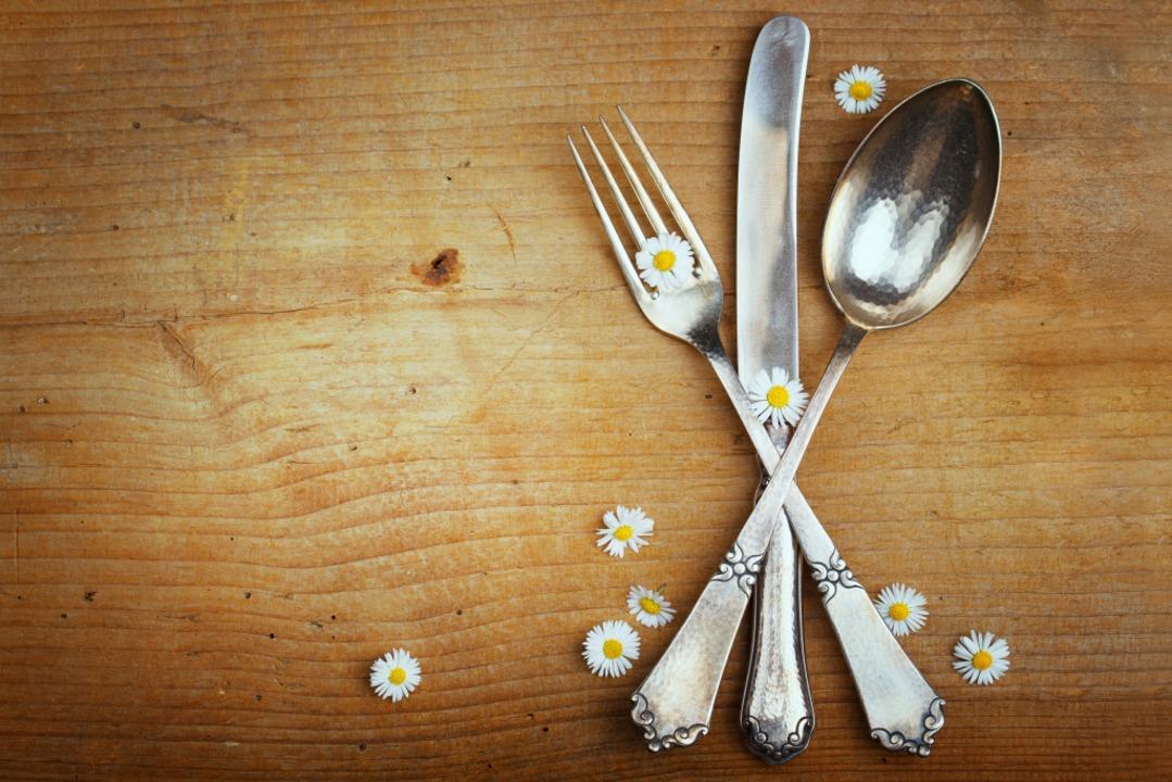 In Baden-Württemberg gibt es nur 15 Bioland-Gastro-Partner (Symbolbild)  | Foto: ©Floydine  (stock.adobe.com)