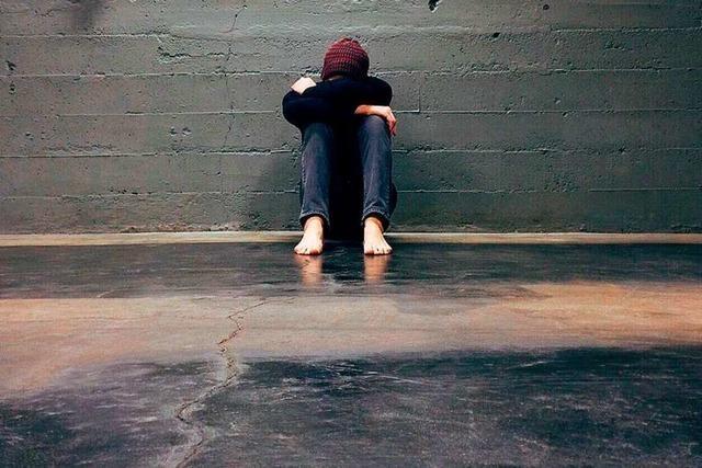 Immer mehr Menschen fehlen wegen psychischer Krankheiten