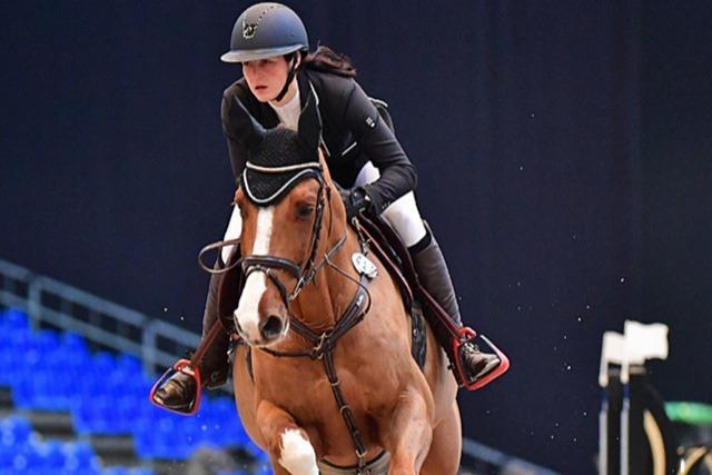 Die Baden Classics 2021 in Offenburg sind abgesagt