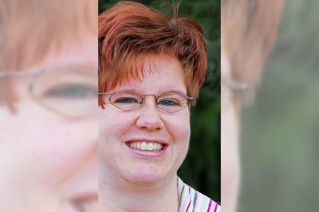Katholische Kirchengemeinde Weil trauert um Annette Heilig