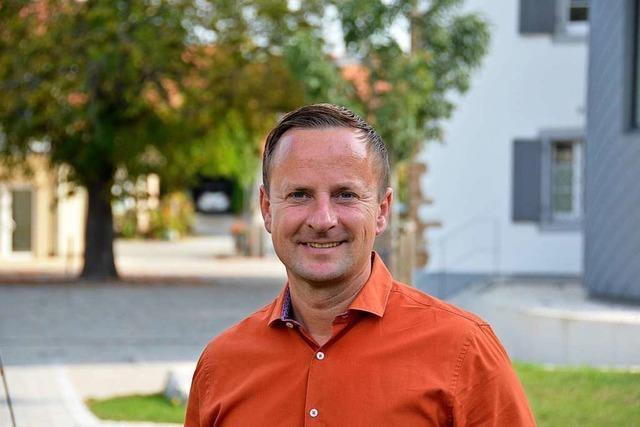 Warum in Eschbach viel für die Jüngsten getan werden soll