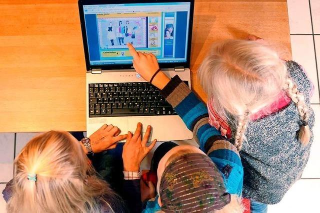 Die Jugendzentren in Ettenheim und Wallburg öffnen wieder