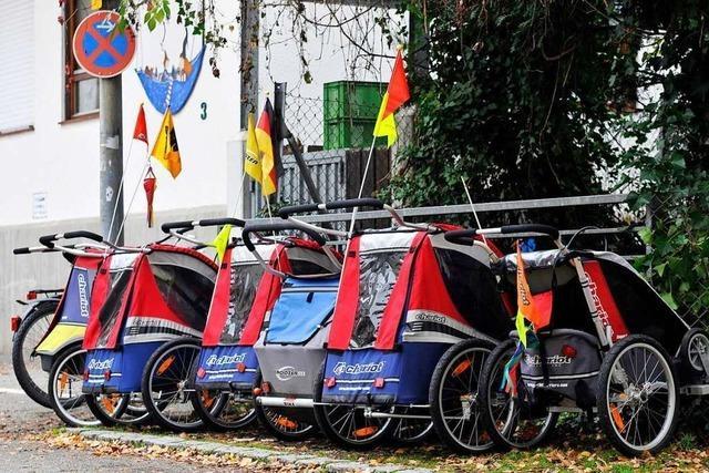 Freiburger Polizei weist Rassismus-Vorwurf zurück – und droht