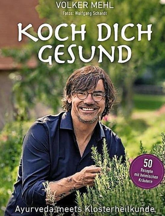 | Foto: Südwest Verlag