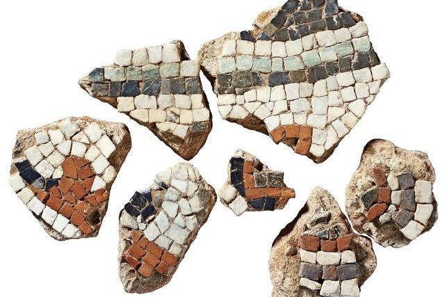 Pioniere der Archäologie