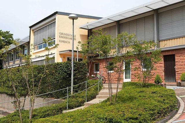 Mehr als zehn Corona-Fälle nach Familienfeier – Kuhbacher Grundschüler in Quarantäne