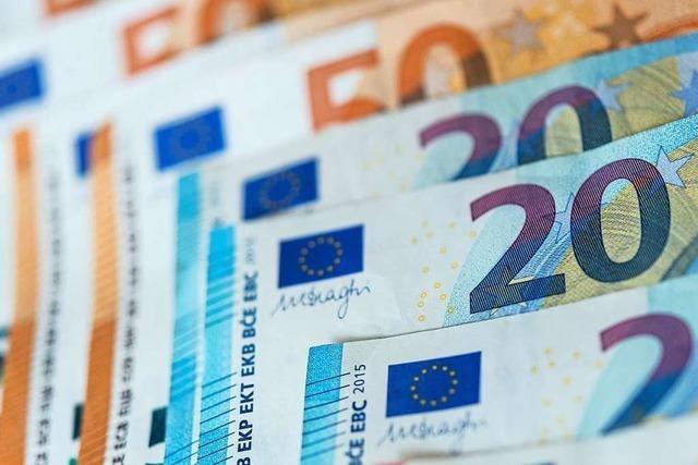 Rechnungshof kritisiert Landesregierung für neuen Tilgungsplan