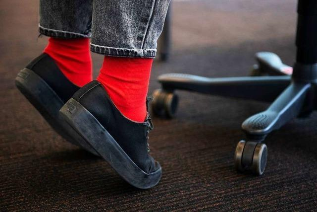 Einfache Gymnastikübungen beugen Rückenschmerzen vor