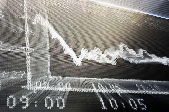 Deutsche Börse plant eine große Dax-Reform