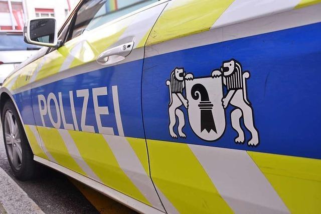 15-Jähriger stirbt in Basel – Todesursache unbekannt